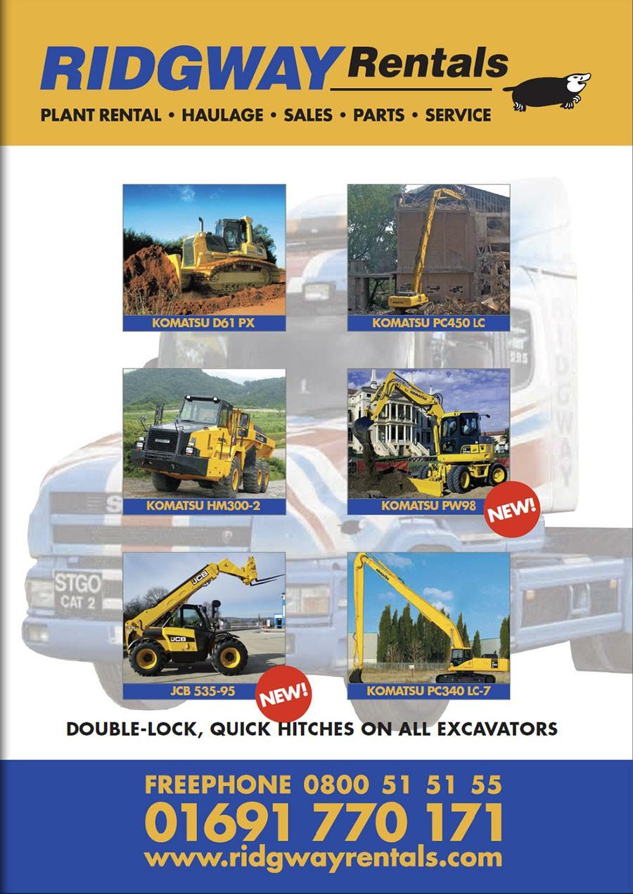 ridgway-brochure