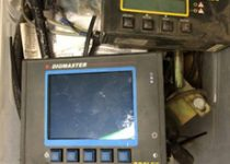 Prolec Lift Watch 5 & Prolec Digmaste