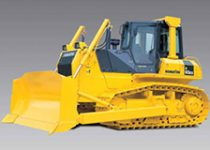 Dozer Hire Nationwide