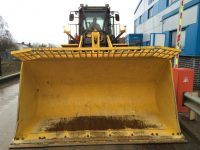 Recycling Loading Shovel Bucket