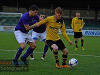 St Martins Football Club