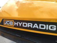 Hydradig Hire