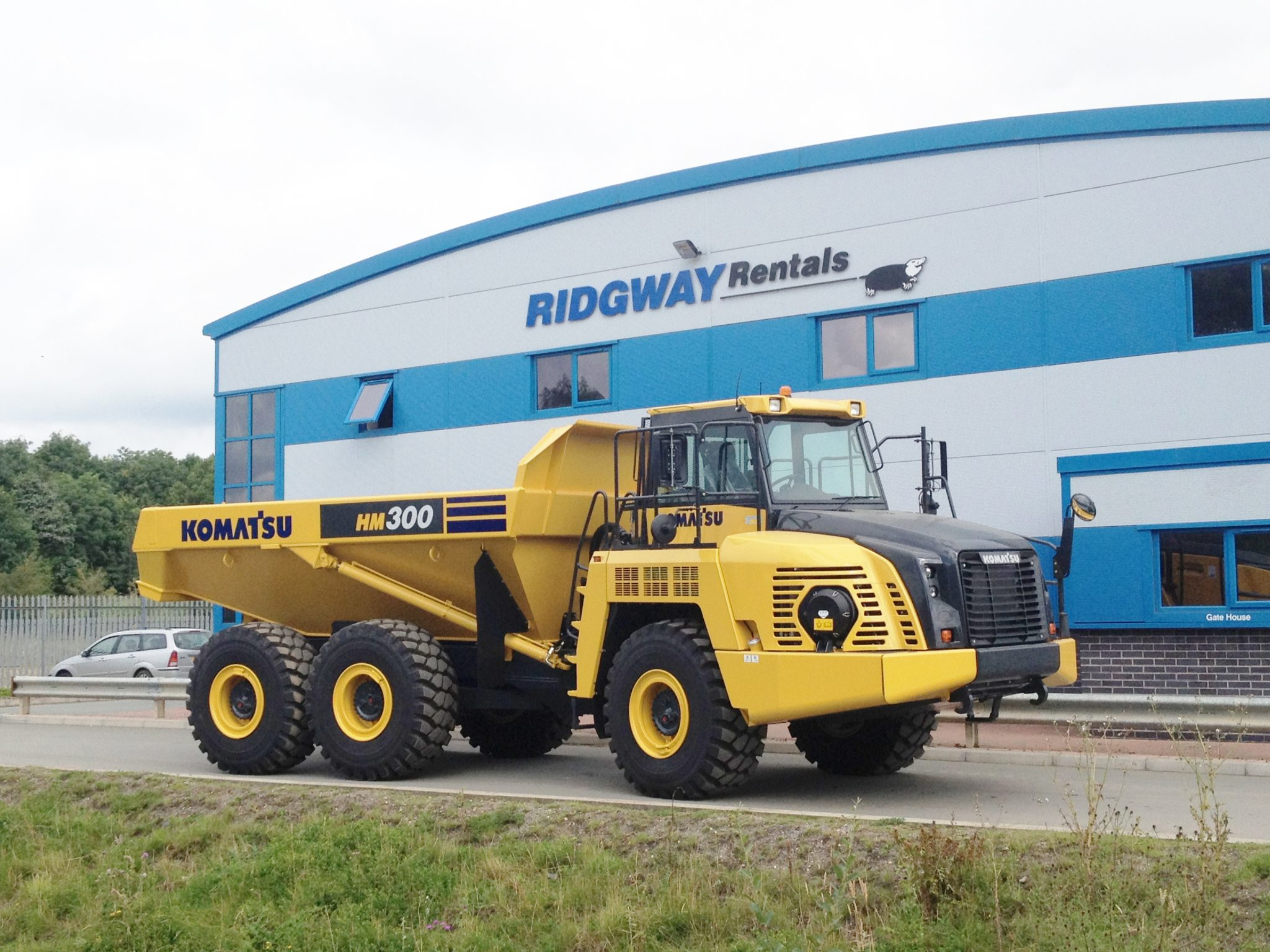 53a393ee6c60cc Dump Truck Contract Hire