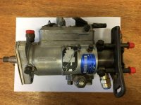Fuel Injection Pump J919974