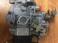 Fuel Injection Pump J917528