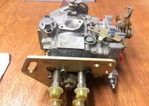 Fuel Injection Pump J917528