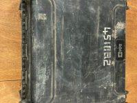 Intelligent machine control excavator for sale 882 13