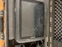 Intelligent machine control excavator for sale 882 14