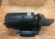 Starter motor Part Number Q941519