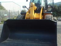 Liugong loading shovel for sale 560173