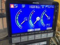 PC490HRD 10 K60139 17