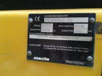 PC490HRD 10 K60139 18