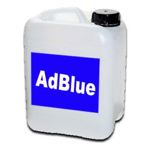 Adblue 10 Litres