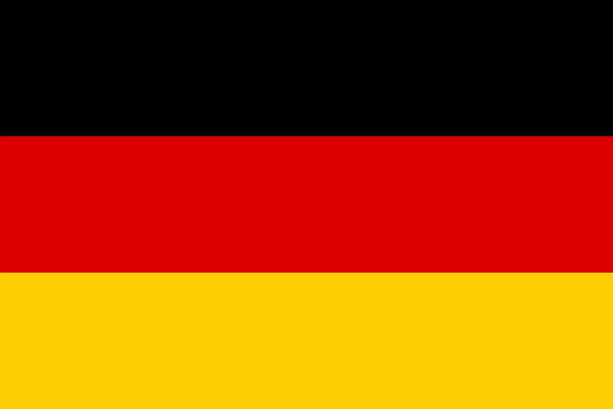 Gebrauchte Baumaschinen auf Deutsch