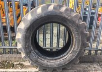 part worn sitemaster tyres