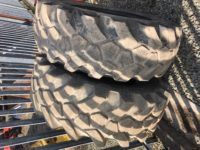 part worn sitemaster tyres d