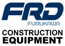 FRD Excavator Attachments
