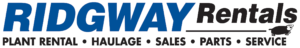 Ridgway Rentals Ltd.