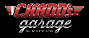 chadds garage