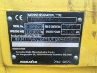 PW98MR F80465 8