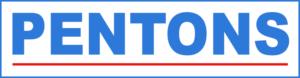 Pentons logo
