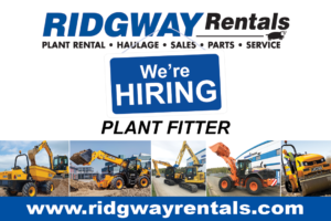 plant fitter