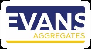 Evans aggregates