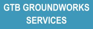 GTB Groundworks