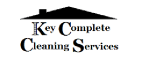 Key complete cleaning services