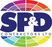 SPD decorators