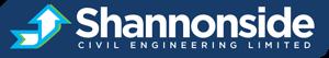 shannonside logo