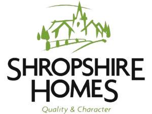 shrop homes