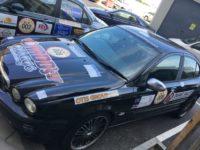 Penybont GT 2019