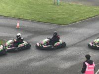 Ridgway GYG Go Karting 2019 11