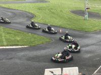 Ridgway GYG Go Karting 2019 14