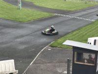 Ridgway GYG Go Karting 2019 17