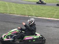 Ridgway GYG Go Karting 2019 18