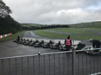 Ridgway GYG Go Karting 2019 6