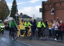 CIN Rickshaw Challenge 2019 c