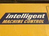 D51PXi Intelligent dozer 10247