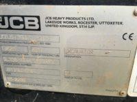 JCB JS131 LC 2148 1
