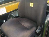 JCB 535 95 Telehandler for sale 2465219 15