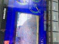 Komatsu PC210LC K70350 Excavator for sale 4