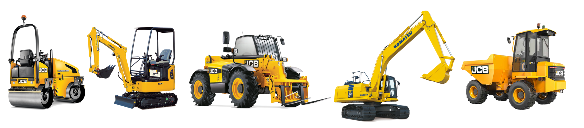 Ridgway supplies plant hire for essential services during coronavirus