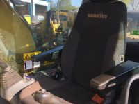 6 Komatsu 210 For Sale K60590