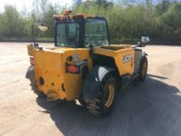 JCB 525 60 for sale 4726