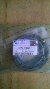 2440-9232KT Seal Kit