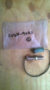 2547-9021 Sensor