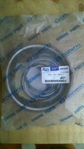 440-00138AKT Seal Kit