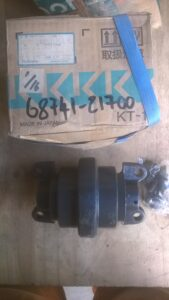 68741-21700 Roller